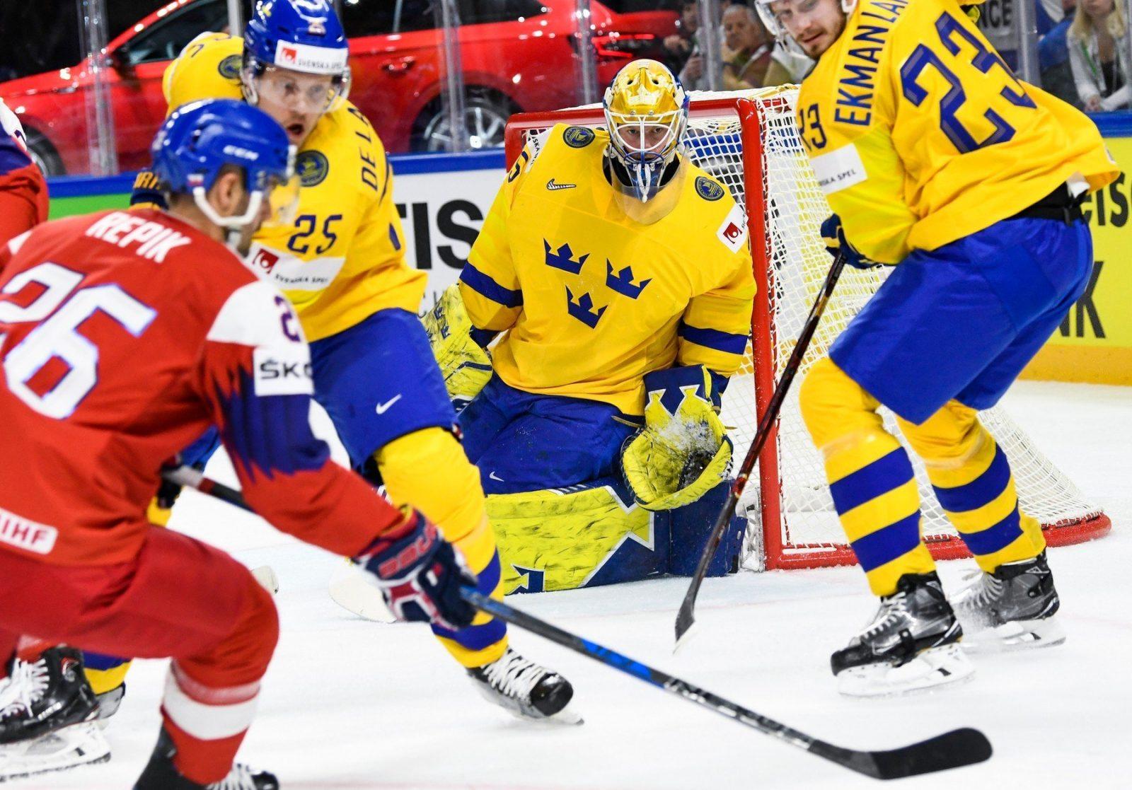 00ab181255030 Soutěž o lístky na MS v hokeji 2019 - Autocentrum Lukáš